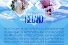 2014: Iceland Magazine Article
